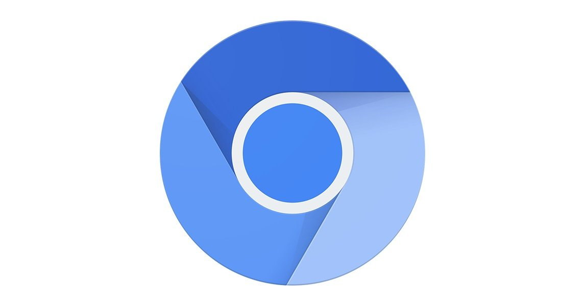 Download latest stable Chromium binaries (64-bit and 32-bit)
